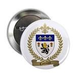 "COTTREAU Family Crest 2.25"" Button (100 pack)"