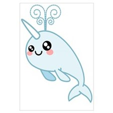 Narwhal Cutie