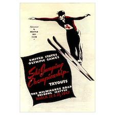 Print - 1947
