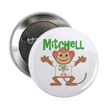 Little Monkey Mitchell 2.25