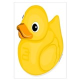 Rubber Ducky,