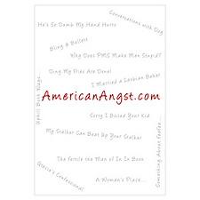 AmericanAngst.com