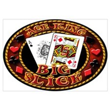 Big Slick