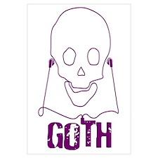 Goth Music