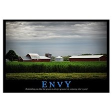 ENVY Print