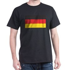 Funny Germany T-Shirt