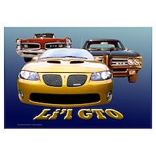 Li'l GTO