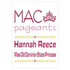Hannah Reece