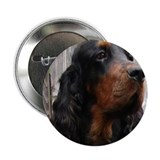 "Duke of gordon 2.25"" Button (100 pack)"
