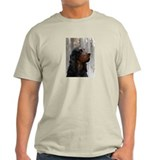 Cool Duke of gordon T-Shirt