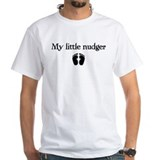 little nudger Shirt