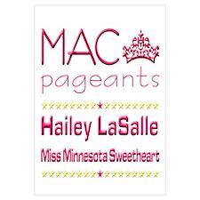 Hailey LaSalle
