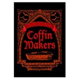 Coffin Makers