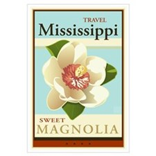 Travel Mississippi