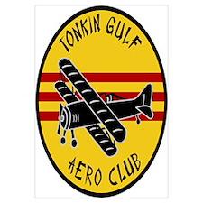 Tonkin Gulf Aero Club