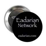 "Eadar 2.25"" Button (10 pack)"