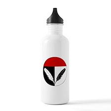Chronicler Stainless Water Bottle 1.0L