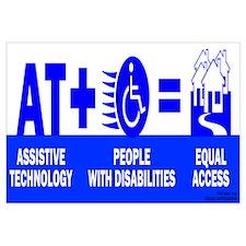 AT = Access!