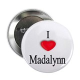 Madalynn Button