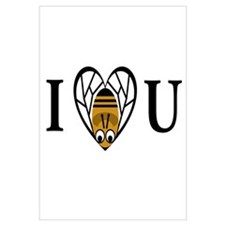 I Love You (Bee)