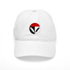 Chronicler Cap