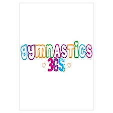 365 Gymnastics