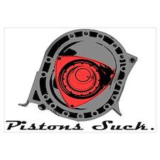 """Pistons Suck"""