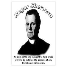 Roger Sherman 01
