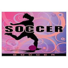 2011 Girls Soccer 2