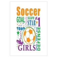 Bourne Soccer