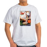 SIR! 1959 Annual T-Shirt