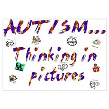 Click here: Thinking n Pictur