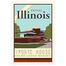 Travel Illinois