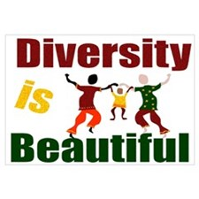 Diversity is Beautiful (3)