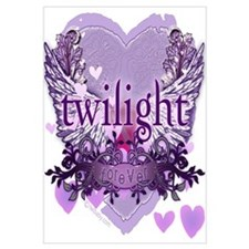 Twilight Forever by Twidaddy.com