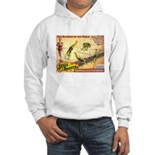 The Great Costellos Hoodie