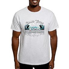 Captain Planet Powers Organic Toddler Dark T-Shirt