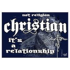 Christian/Relationship