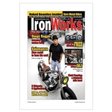 IronWorks Feb. 2007