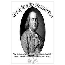 Benjamin Franklin 02