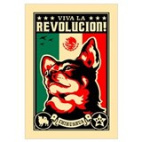 Viva la Revolucion CHIHUAHUA