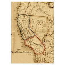 : Split California