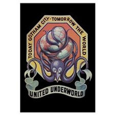 United Underworld