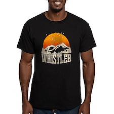 I Am Weasel Logo White Boxer Brief