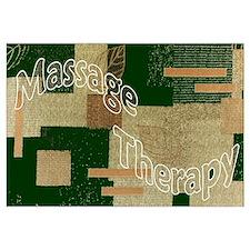 Massage Quilt