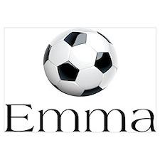 Emma Soccer