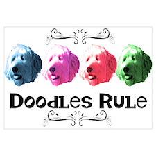 New Doodles Rule!