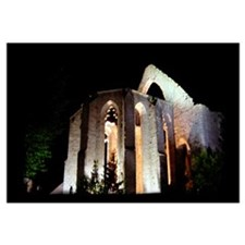"""""""Stone Church"""""""