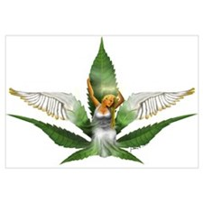 Sativa Goddess! Marijuana! Hemp!