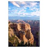 Grand canyon Wall Art